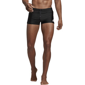 adidas Fitness Badge of Sport Boxer Hombre, black